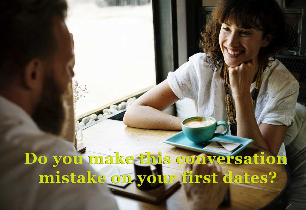 listening skills for first dates