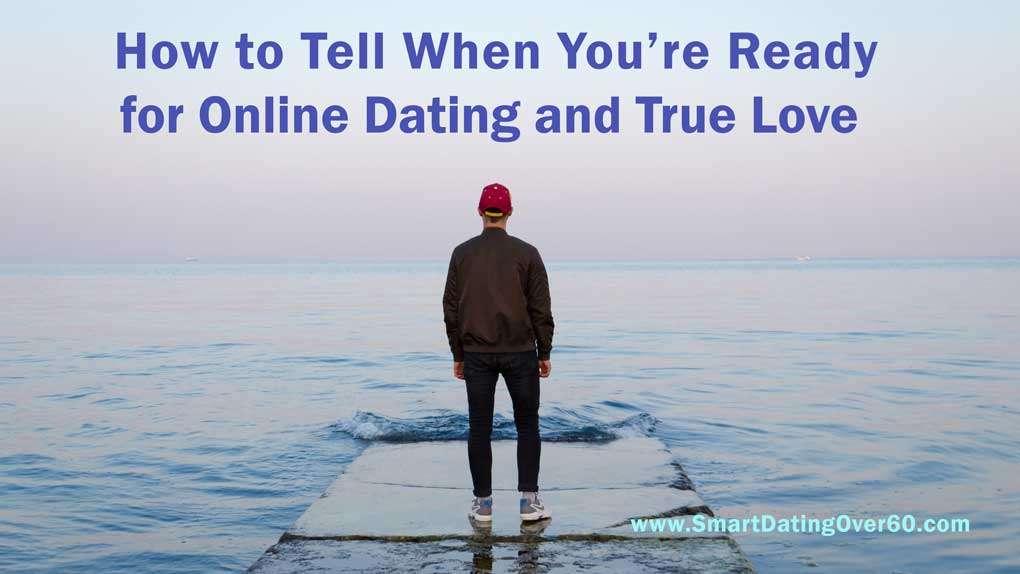 över 60 online dating