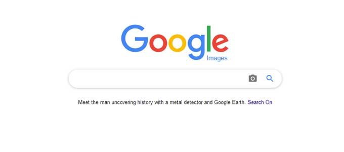 Google image dating research